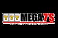 Mega7s Casino $9 No Deposit