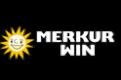 10 Free Spins at Merkur Win Casino