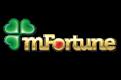 mFortune Casino 50 Free Spins
