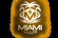 Miami Club Casino $104 Tournament