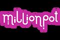 Millionpot Casino 100% + 40 FS First Deposit