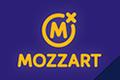 Mozzart Casino 100% First Deposit