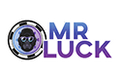 MrLuck Casino 500% First Deposit