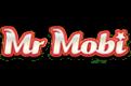 Mr Mobi Casino 15 – 75 Free Spins