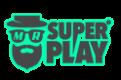 Mr SuperPlay Casino 50 Free Spins