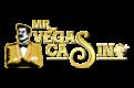 Mr Vegas Casino 50 Free Spins