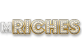 10% CB at mRiches Casino