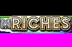 mRiches Casino