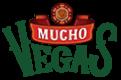 Mucho Vegas Casino 25 – 100 Free Spins