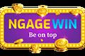 NgageWin Casino 50 Free Spins