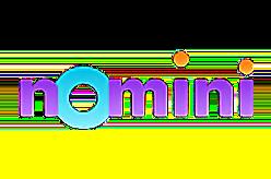 Nomini Casino
