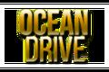 Ocean Drive Casino 300% First Deposit