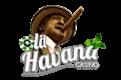 Old Havana Casino $25 Free Chip + 10 Free Spins