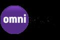 Omni Slots Casino 10 – 30 Free Spins