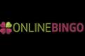 Online Bingo 40 – 150 Free Spins