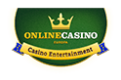 Onlinecasino Europa 20 – 100 Free Spins