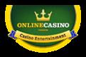 Onlinecasino Europa €50 – €500 No Deposit