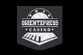 OrientXpress Casino €10 Free Chip