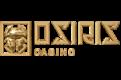 Osiris Casino 30 Free Spins