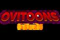 Ovitoons Casino 100% + 100 FS First Deposit