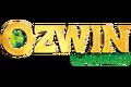Ozwin Casino $10 No Deposit