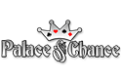 Palace of Chance 250% Match