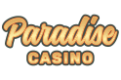 Paradise Casino 25 – 250 Free Spins