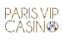 $/€60 at Paris VIP Casino