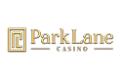 Park Lane Casino 10 Free Spins