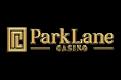 Park Lane Casino 50 Free Spins
