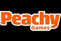 PeachyGames Casino