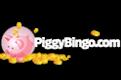 10€ at PiggyBingo