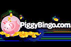 PiggyBingo