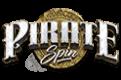 Piratespin Casino 5 – 50 Free Spins
