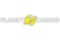 Planet 7 Casino $25 + 10 FS No Deposit