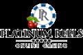 Platinum Reels Casino 225% Match