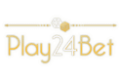 Play24Bet Casino 10 Free Spins