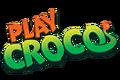 Play Croco Casino 100 Free Spins