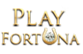 Play Fortuna Casino 50 Free Spins