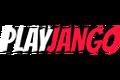 Play Jango Casino 10 – 50 Free Spins
