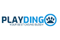 Playdingo Casino 50 Free Spins