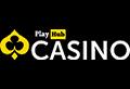 Playhub Casino