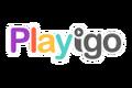 Playigo Casino 100% First Deposit