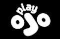 PlayOJO Casino 80 Free Spins