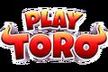 PlayToro Casino 100% + 25 FS First Deposit