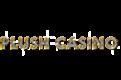 Plush Casino 100% + 100 FS First Deposit