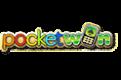PocketWin Casino £10 No Deposit