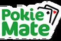 Pokie Mate Casino 200% + 50 FS First Deposit