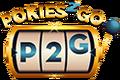 Pokies2Go Casino $10 – $1000 No Deposit + 15 – 50 Free Spins
