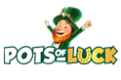 Pots of Luck Casino 100 Free Spins